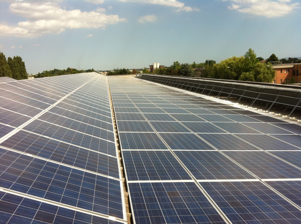 Power Clouds Inc. to More Than Double Installed Power in Italy With Definitive Agreement to Acquire Three Additional Photovoltaic Parks