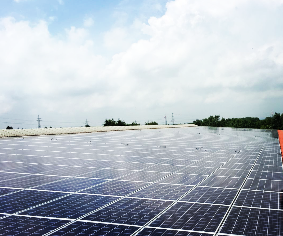 Alternus Energy Continues Italian Expansion with purchase of  Additional 5.1 MWs of Solar in Italy
