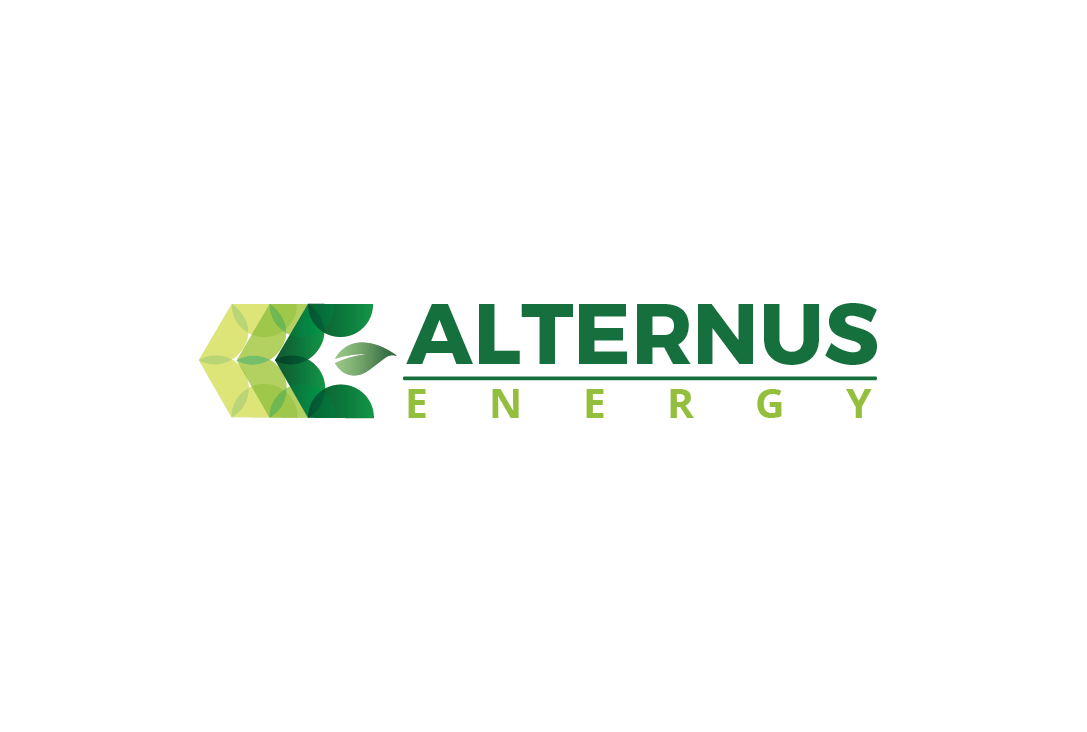 Power Clouds Announces FINRA Approval of Corporate Name Change to Alternus Energy and New Ticker Symbol: ALTN